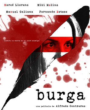 cartel burga 1_edited.jpg