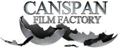 CANSPAN FILM FACTORY INVESTS IN NEW 3D AND ANIMATION PROJECTS