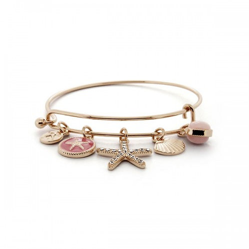 under the sea roze polsband