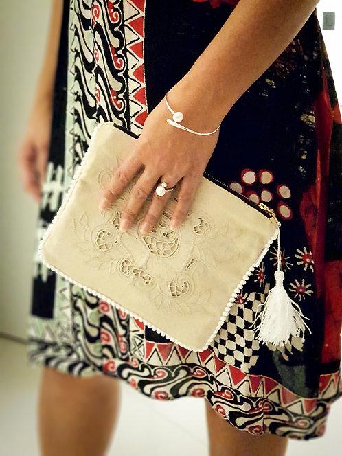 Gypsy handtas