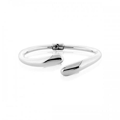 embrace zilveren armband