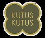 kutus kutus logo
