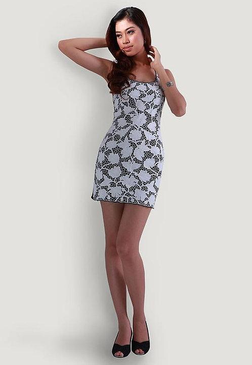 Rosita jurk