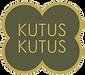 Kutus-Kutus-Logo-color.png