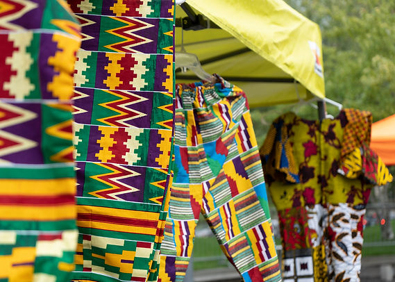 African Merchandise - Optimized.jpg