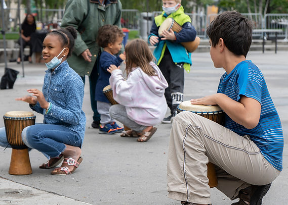 childrensActivities.jpg