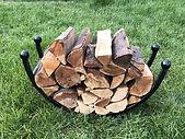 дровник дровяник хранение дров дровница
