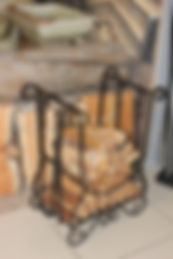 дровник дровница дровяник хранение дров
