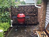 дровники дровяник дровница хранение дров дрова