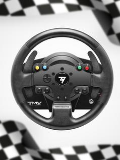 racingwheel (8).png