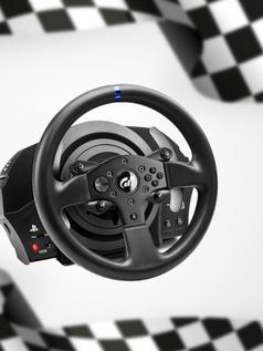 racingwheel (6).png