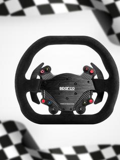 racingwheel (14).png