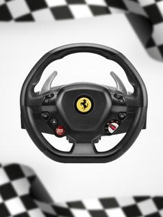 racingwheel (2).png
