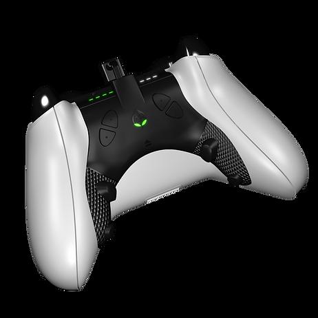 Eliminator Tilt on White controller.png