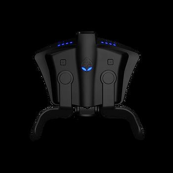 Main image for built in MOD (wheel displ