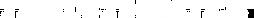 Thrustmaster-Logo.png