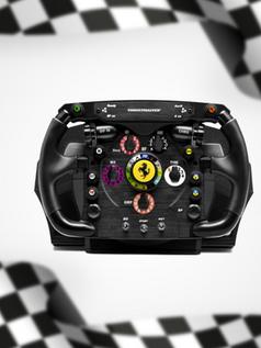 racingwheel (13).png