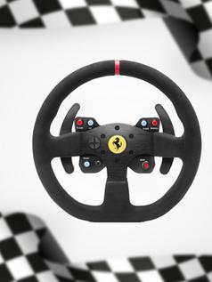 racingwheel (4).png