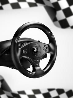 racingwheel (9).png
