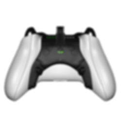 Eliminator Face on White controller.png