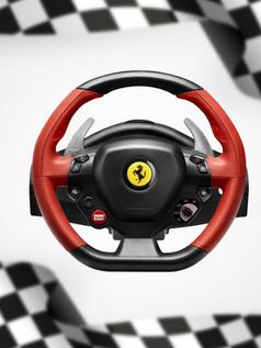 racingwheel (10).png