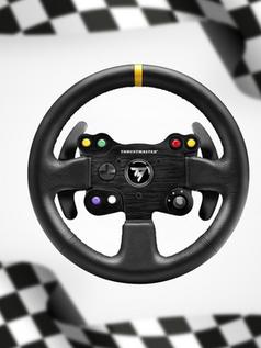 racingwheel (12).png