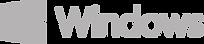 microsoft-windows-logo-png-open-2000.png