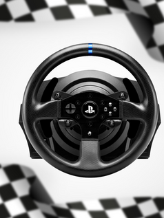 racingwheel (11).png