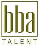 Talent_Logo green hi-res 10-20.jpg