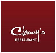 Clancys_restaurant_gradient.jpg