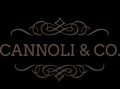 cannoli&Co.jpg