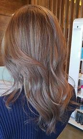 hairstory girl2.jpg