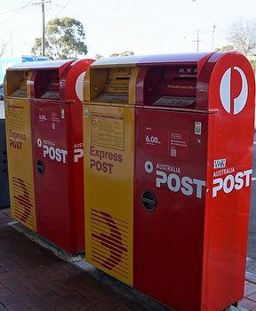 post boxes.jpg