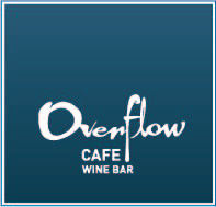 overflow_gradient.jpg