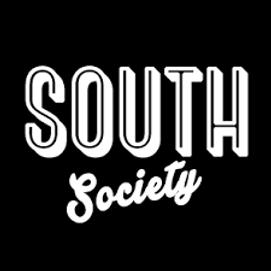 south society.png