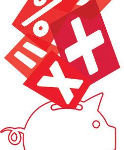 weber_Bowman_289_194px_Logo.jpg