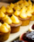 poppycakes.jpg