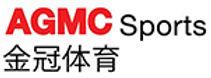 AGMC Letterhead.jpg