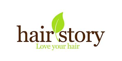 hairstory logo.jpg