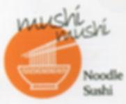 mushi mushi002.jpg