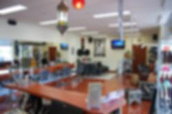 salon shop.jpg