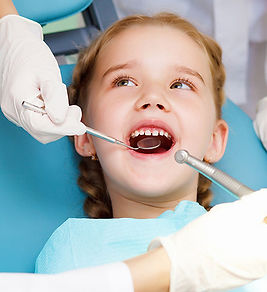 Childrens-Dentistry2.jpg