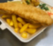 fish and chips1 copy.jpg