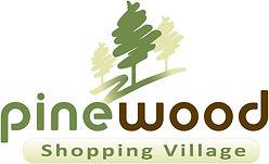 Pinewood Chamber Logo 2018.jpg