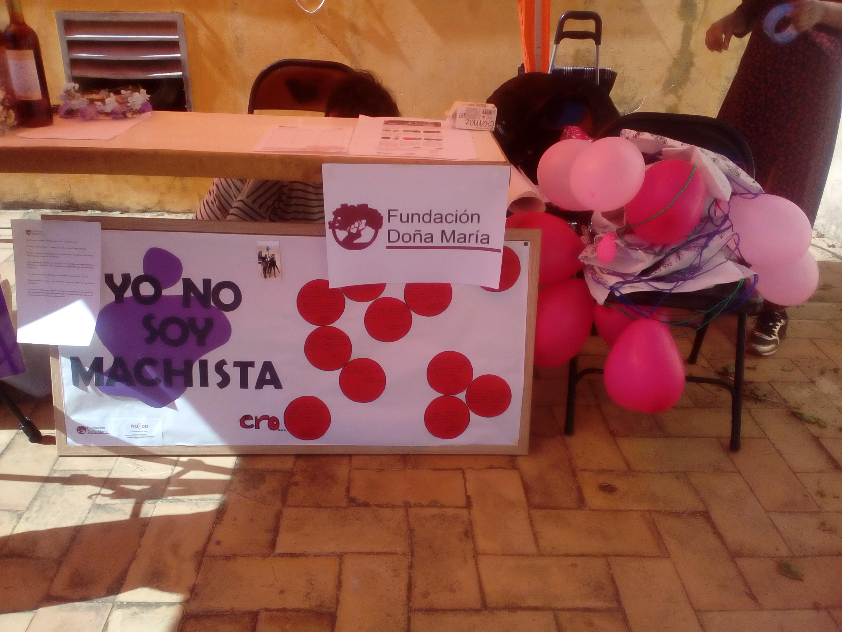 Proyecto_Camaradas_Ellas