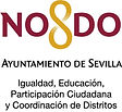 Logo Ayuntamiento Mujer 2019.jpg