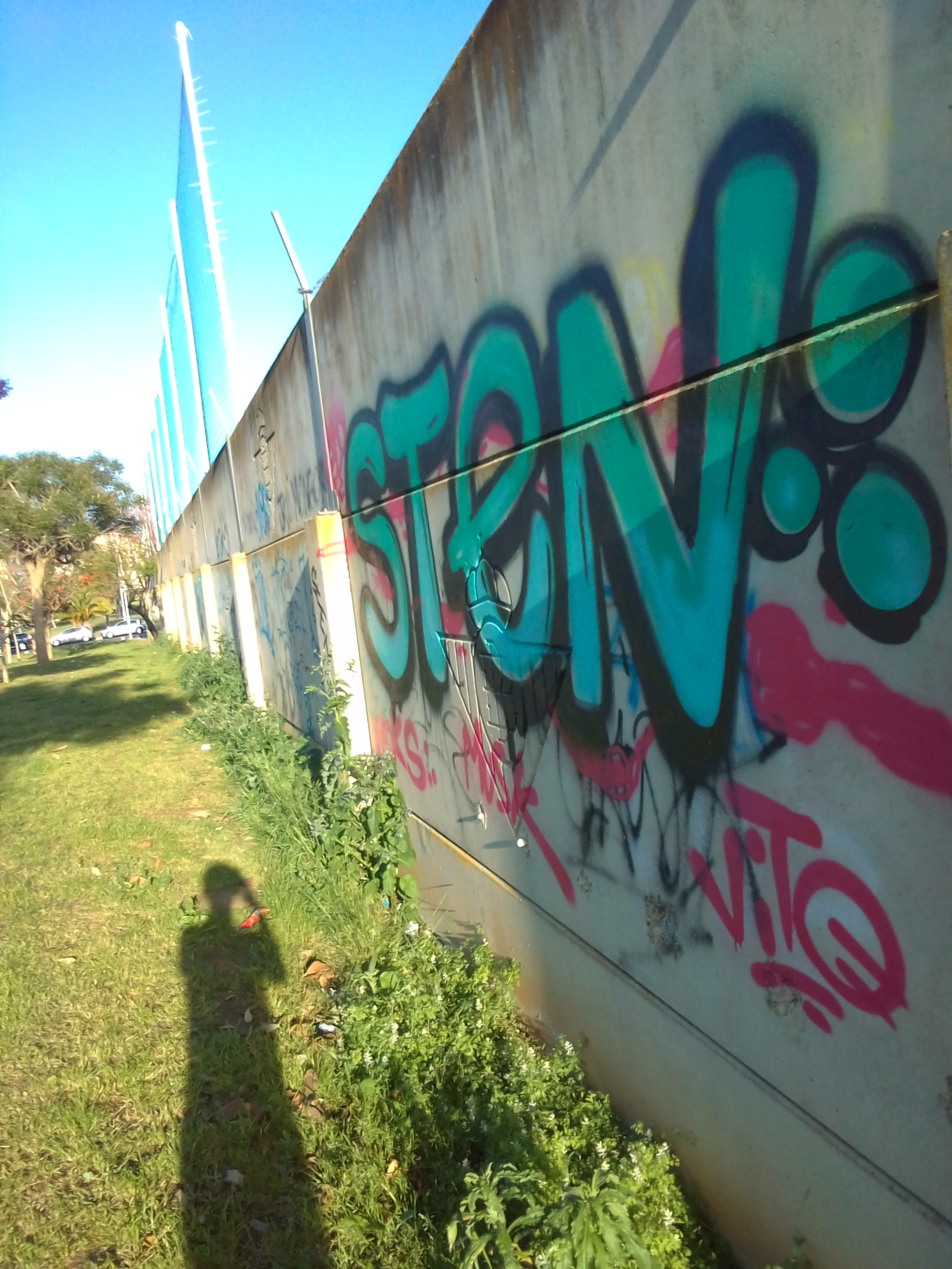 Taller_fotografia_Carola (7)