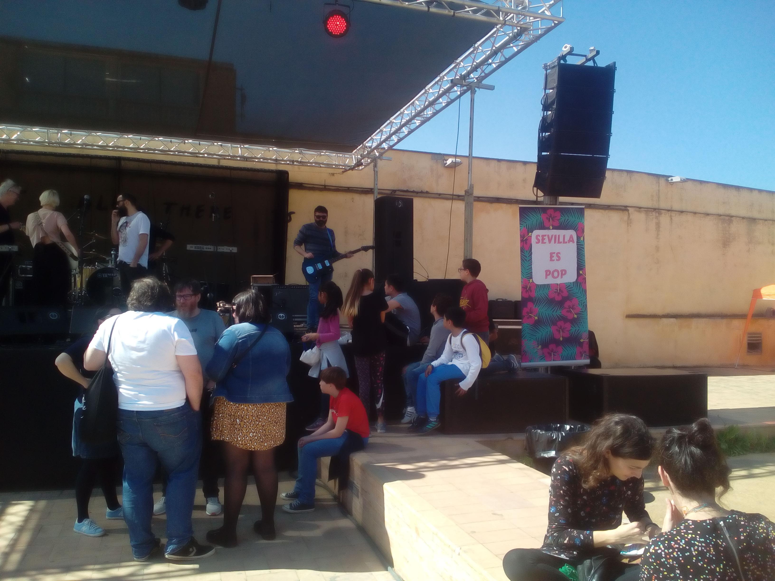 Proyecto_Camaradas_Ellas_2