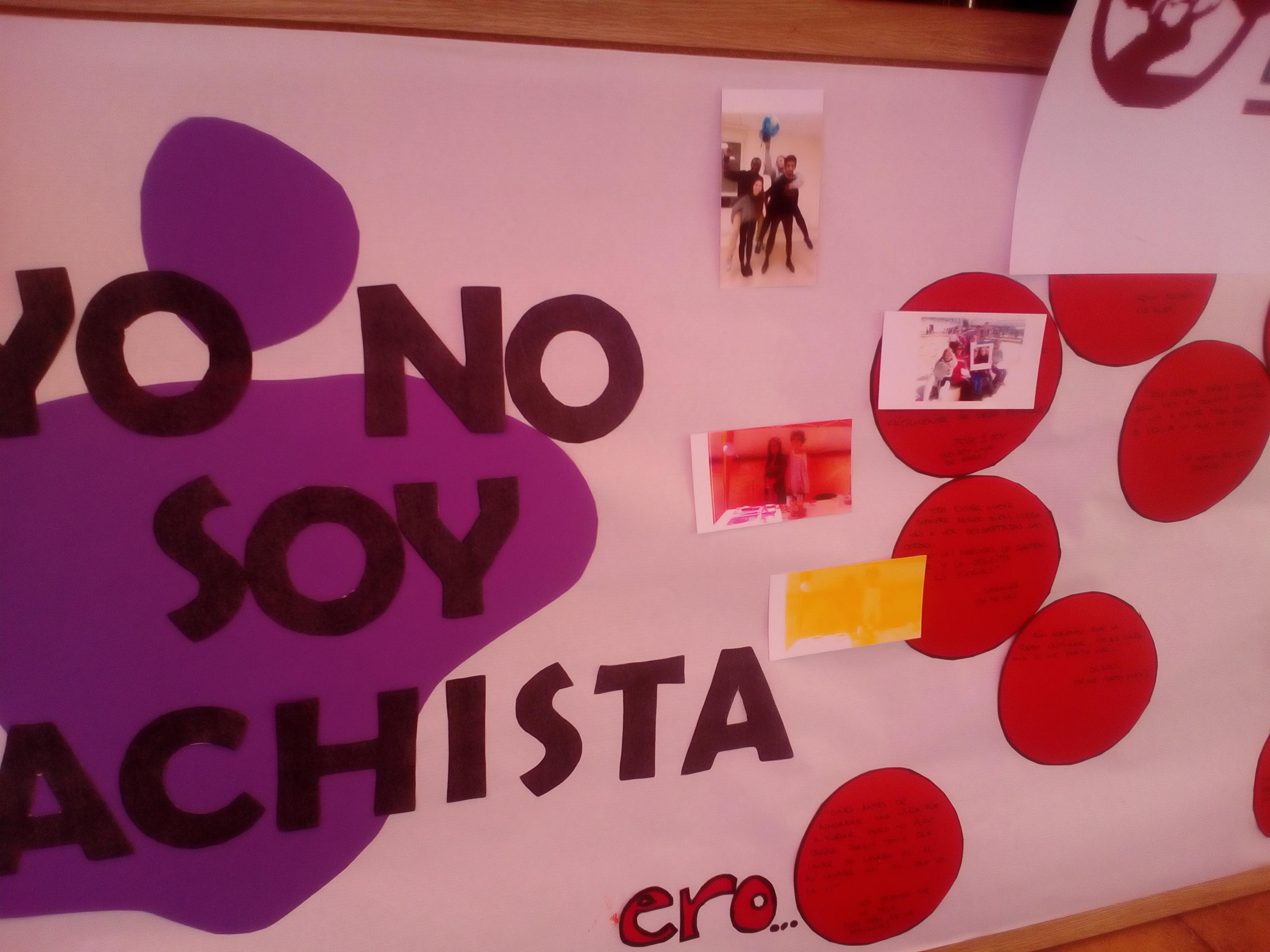 Proyecto_Camaradas_Ellas_7