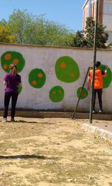 Proyecto_Camaradas_Grafiti_6